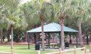 Jupiter Beach Park Sign
