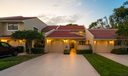 807 Windermere Way_PGA National-2