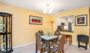 807 Windermere Way_PGA National-8
