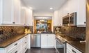 807 Windermere Way_PGA National-9