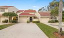 807 Windermere Way_PGA National-21