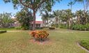 807 Windermere Way_PGA National-23