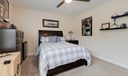 8460 Ironhorse Ct