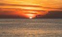 sunset IG-1
