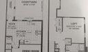 211 Mulligan Floor Plan