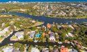 12877 S Shore Drive-37