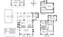 727 Sunset Road Floor Plan