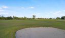 344 Glenbrook Drive_Atlantis-68