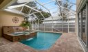 118 Date Palm Drive_New Haven_Abacoa-21