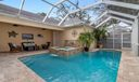 118 Date Palm Drive_New Haven_Abacoa-22