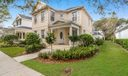 118 Date Palm Drive_New Haven_Abacoa-25