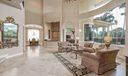 Saturnia Marble Floors