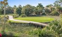Tee-Box and Golf Views