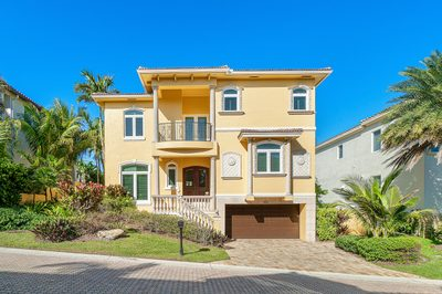 451 Surfside Lane 1