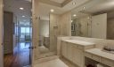 His/Her Master Bath