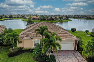 11729 SW Apple Blossom Trail 1