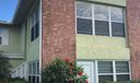 gardenway exterior unit g