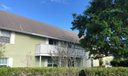 gardenway condo unit g exterior