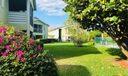 gardenway 15