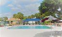 Banyan Springs Pool