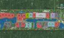 lot 15 location siteplan