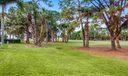 162 Old Meadow Way_Patio Homes_PGA Natio