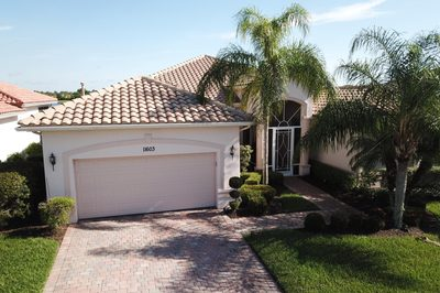 11603 SW Apple Blossom Trail 1