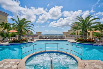 701 S Olive Avenue #2104 1