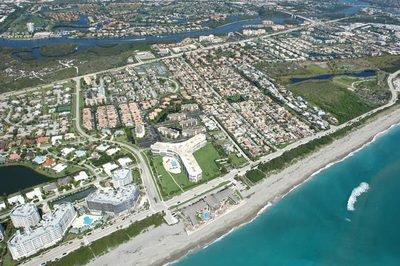 1300 S Highway A1a #319 1