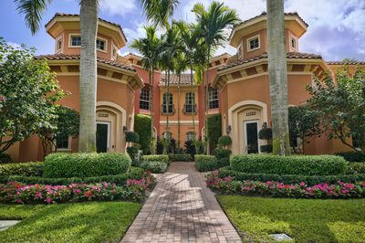 11524 Villa Vasari Drive 1