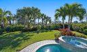 Backyard w/ Pool + Spa