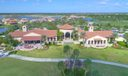 Golf + Formal Dining Clubhouse