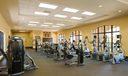 Poolside Fitness Center