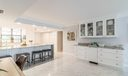 911 Ocean Drive 103_The Manor_Juno By Th