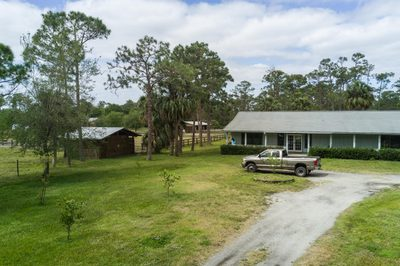 17331 Rocky Pines Road 1
