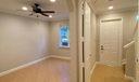 149 bedroom office