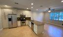 149 kitchen