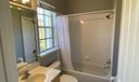 149 bathroom