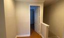 149 upstairs