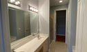 149 master bath