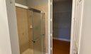 149 master bath shower