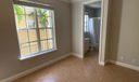 149 bedroom 2 view