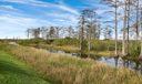 Private preserve