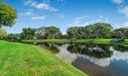 034-10092CedarPointBlvd-BoyntonBeach-FL-