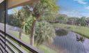 031-10092CedarPointBlvd-BoyntonBeach-FL-