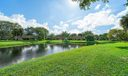 036-10092CedarPointBlvd-BoyntonBeach-FL-