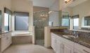 Master Bath #2