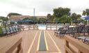 Walkway Pool