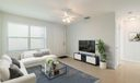 412 50th St Virtual Staged-4