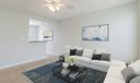 412 50th St Virtual Staged-5
